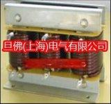 低压串联电抗器|电容器补偿电抗器