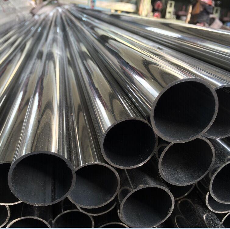 304不鏽鋼傢俱用管,五金製品用304管,10*30拉絲方管