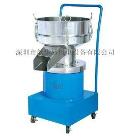 筛粉机,振动筛粉机,粉末筛粉机,不锈钢筛粉机