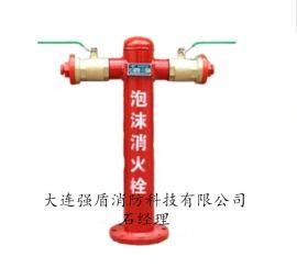 江蘇廠家供應PS100泡沫消火栓