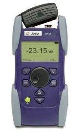 美国维亚威OLA-54/OLA-55光衰减器