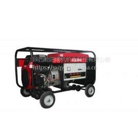 运达GF10汽油发电机、GF12汽油发电机、运达GF6汽油发电机