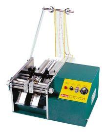 全自动散装带装电阻成型机/二极管成型机 DJ-306
