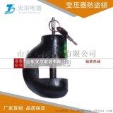 厂家直销九型防盗锁变压器防盗锁防盗螺丝价格大全
