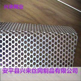 不锈钢装饰圆孔网,不锈钢装饰圆孔网价格,不锈钢装饰圆孔网厂家