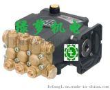 高壓泵RC-M02.10C  RC-M04.10C
