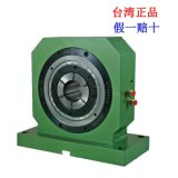 浙江温州空压夹头生产商,油压车床夹头,气压回转夹头