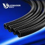 聚乙烯PE軟管,絕緣防水阻燃穿線軟管,塑料波紋管