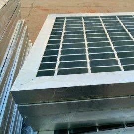 苏州热镀锌钢格板生产厂家供应热镀锌钢格板价格优惠规格齐全