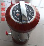 供應卓亞商用豆漿機 酒店早餐店飯堂專用豪華大容量豆漿機磨漿機