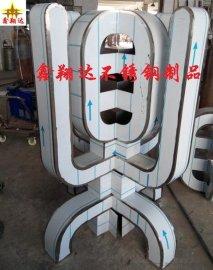 佛山鑫翔达不锈钢异形工件制品  不锈钢异形制品焊接抛光
