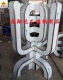 佛山鑫翔達不鏽鋼異形工件製品  不鏽鋼異形製品焊接拋光