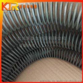 鎳鉻2080電熱絲 Cr20Ni80鎳鉻電爐絲