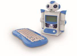 蓝牙故事机 电子玩具 益智玩具OEM&ODM代工厂家