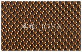 卓雅JY-06不锈钢金属网帘