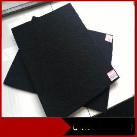 活性炭過濾棉 除臭除異味過濾棉 纖維活性炭過濾棉