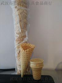 武汉东具厂家直销批发商用软冰淇淋机硬软冰淇淋粉立式触屏**软冰激凌机冰淇淋蛋筒冰淇淋脆筒冰淇淋威化筒冰淇淋脆筒蛋托