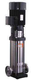 QDLF新型不锈钢立式多级泵