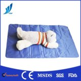 防水宠物冰垫宠物防暑降温垫冰床卡通宠物冰垫汽车坐垫