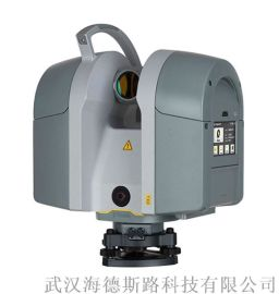 天宝TX8三维激光扫描仪|隧道的检测及变形监测、大坝的变形监测、隧道地下工程结构
