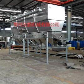 XF卧式沸腾干燥机,固体制剂沸腾干燥机