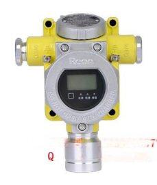 固定式二氧化氮气体探测器 有毒气体检测探头