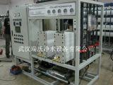 武汉超纯水设备生产厂家