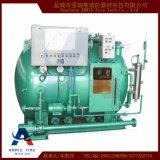 SWCM-15生化法船用生活污水处理装置 船用生活污水处理设备