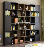长沙书柜样式设计