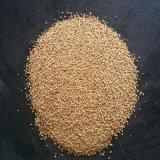 果壳除油滤料高效净水量大价优
