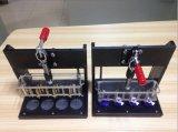 產品功能測試架 產品功能測試治具 寶安治具廠