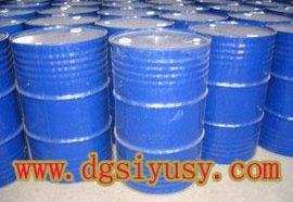 思裕SY-718水性涂料固化剂