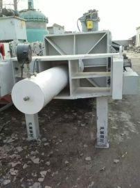 购销二手不锈钢热风循环烘箱、冷凝器、薄膜蒸发器