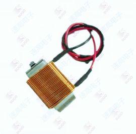 厂家直销1.5KW 10A光伏逆变器滤波电抗器