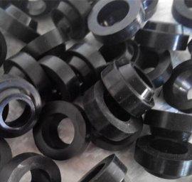 FA110-125-9.5氟橡胶防尘圈