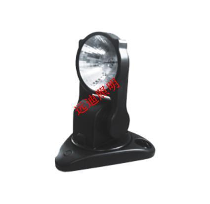 遙控探照燈