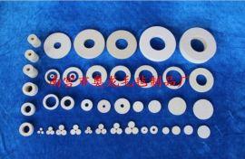 奥龙羊毛毡密封垫片(AL135)