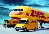 发到西班牙的国际物流价格FEDEX快递到门代理