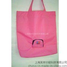 The non-woven bag 无纺布手提袋