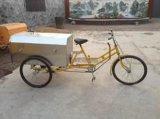 優質鍍鋅板環衛三輪車,不鏽鋼環衛三輪車