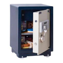 永发保险柜箱FDG-A1/D-50BL3C