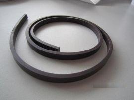 软磁铁橡胶磁条