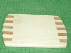 木制菜板(A031143A)