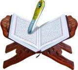 古兰经点读笔(wyrp01)