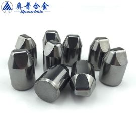 矿用合金球齿 楔型齿 勺型齿矿用球齿