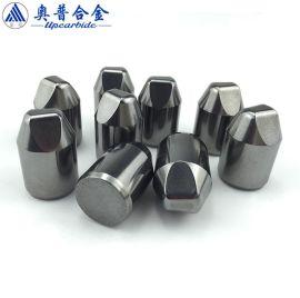 礦用合金球齒 楔型齒 勺型齒礦用球齒