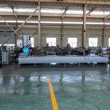 鋁型材三軸加工中心鋁型材數控加工設備工業鋁加工設備