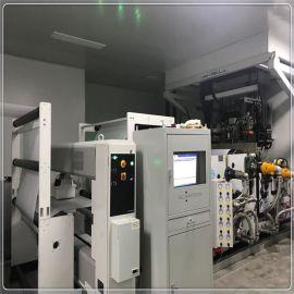 TPX流延膜生產線