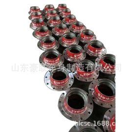 重汽MCY13盤式後輪轂總成 812-35700-6130 廠家 價格 圖片