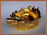 常温黄铜光亮清洗剂,铜氧化皮清洗